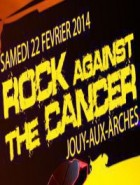 Rock Against The Cancer