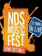 Nds Music Fest'