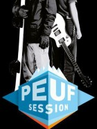 Peuf Session ( plus d'édition)