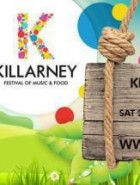 The Killarney Festival Of Music & Food ( Annulé)