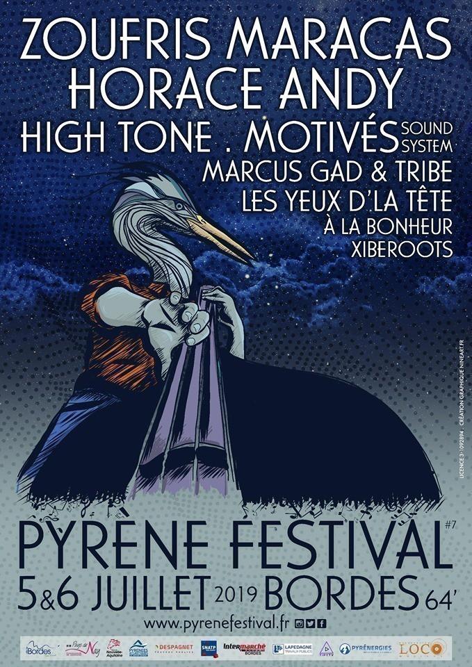 festival 64 2018