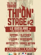 Thi'on'stage