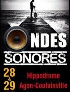 Festival Ondes Sonores