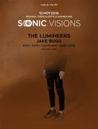 Sonic Vision