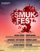 Smukfest Coppenhague