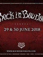 Rock In Bourlon