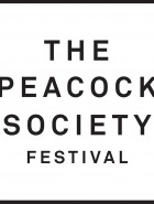 The Peacock Society
