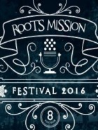 Roots Mission Festival (plus d'édition)