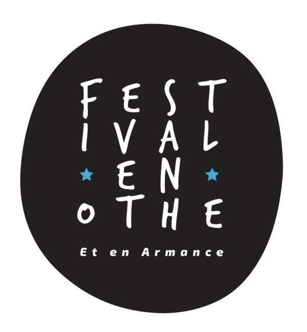 """Résultat de recherche d'images pour """"festival en othe  2018"""""""