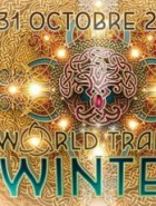 World Trance Winter Festival