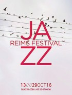 Reims Jazz Festival ( plus d'édition)