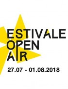 Estivale Open Air