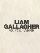 Lian Gallagher