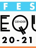 Courcelles festival equality