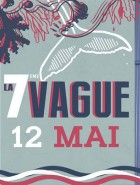 Festival La 7ème Vague