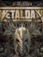 Metaldays