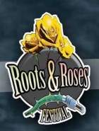 Roots & Roses Festival