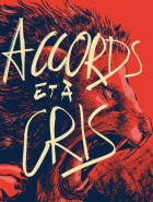 Accords Et A Cris (plus d'édition)