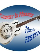 Country In Mirande Music Festival